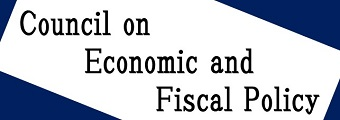 Council on Economic and Fiscal Policy